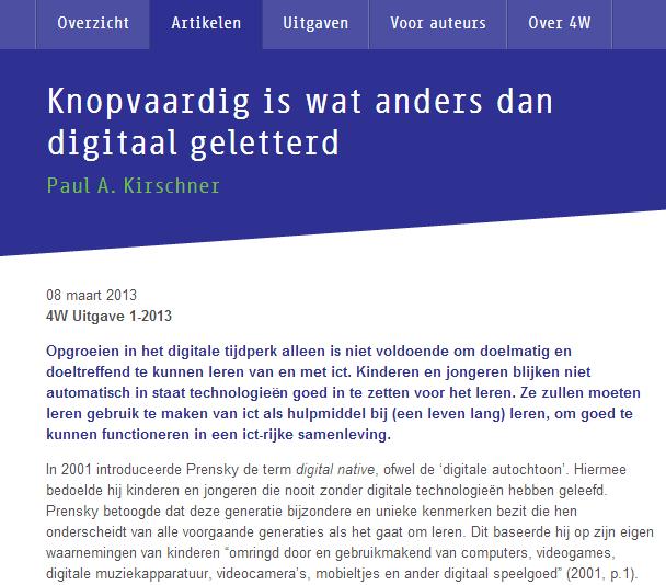 kennisnet_kirschner
