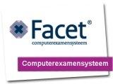 facet_logo