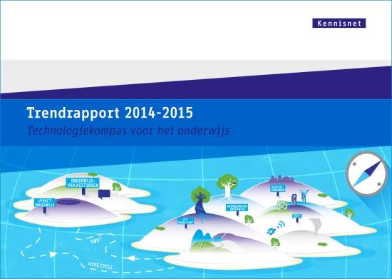 kennisnet_trendrapport_2014-2015