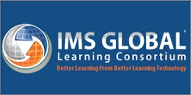 ims_global_qti