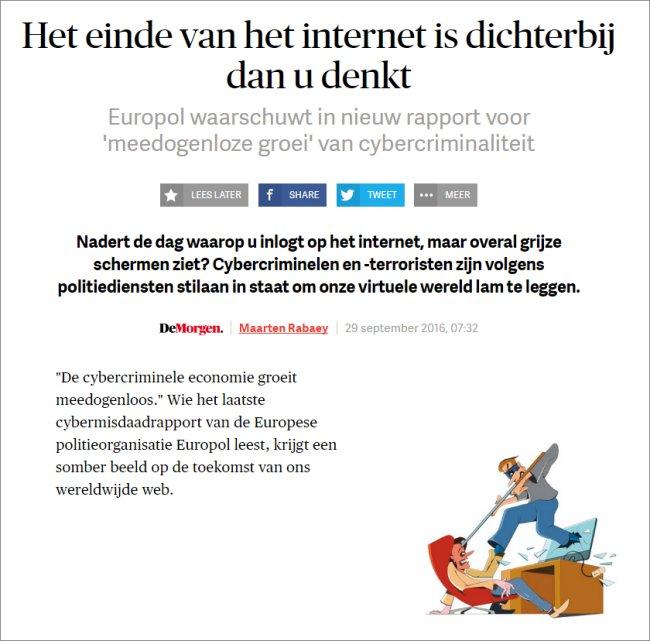 einde_internet
