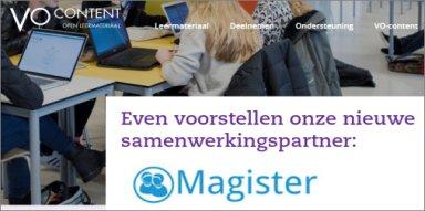 vocontent_magisterme