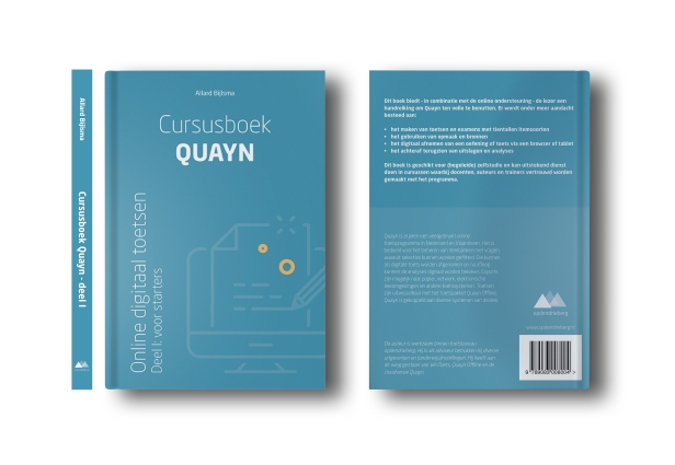 Quayn_cover_170x240mm_v3-B