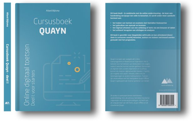 Quayn_cover_170x240mm_verkleind