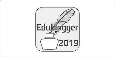 edublogger_beeld