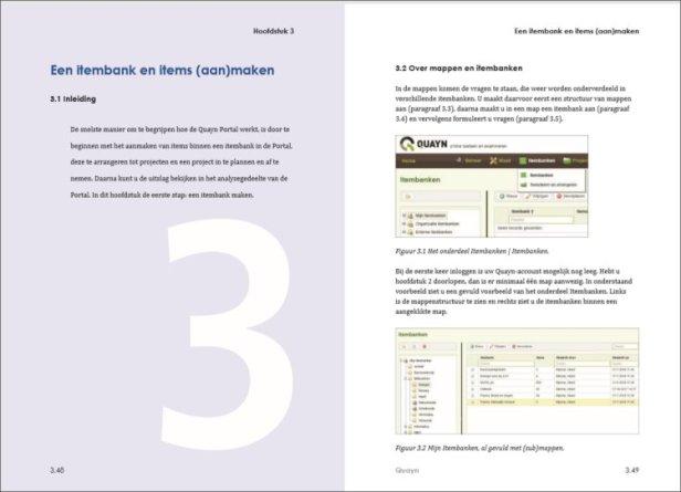 formatief_spread_cursusboekquayndeelihoofdstuk3_750