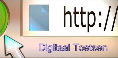 weblinks_beeld2