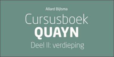 cursusboek_quayn_deelII