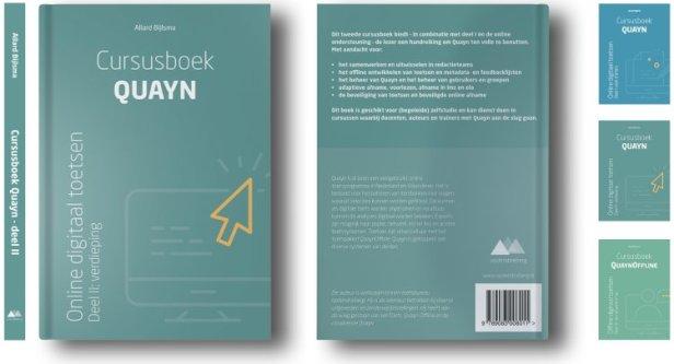 Quayn_deel2_cover_750