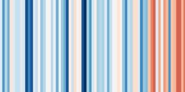 klimaat_streepjescode