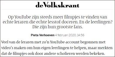 start_volkskrant_youtube