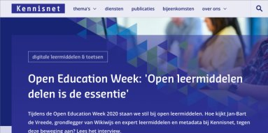 open_educationweek383