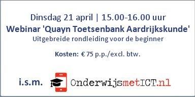 webinar_toetsenbank